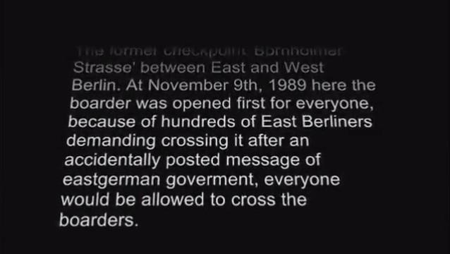 KATAP_-_Berlin_on_Vimeo